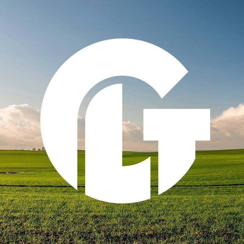 GLT Distribución Profesional