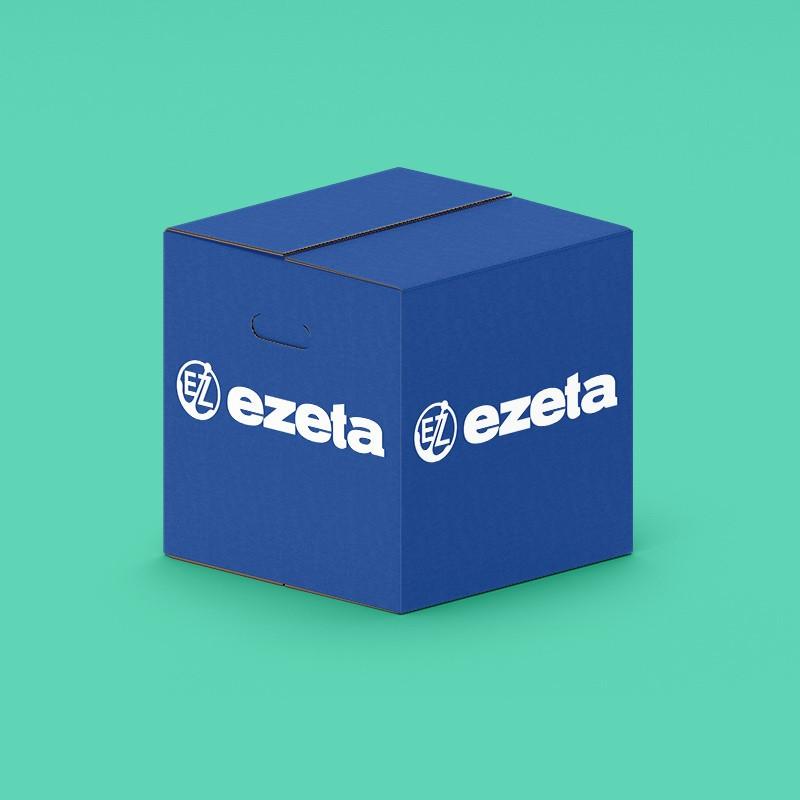 Distribuidores de Ezeta